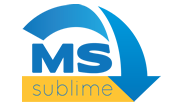 MsSublime